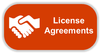 licensing logo